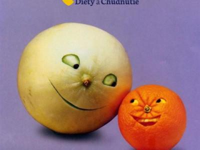 034 pomarance