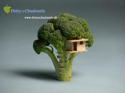 057 brokolica