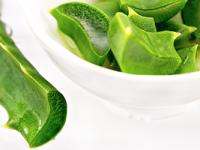 Nejlepší přírodní bylinné složky na hubnutí