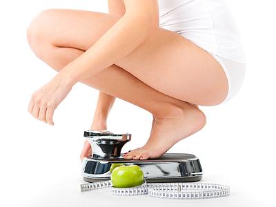 bmi index telesnej hmotnosti