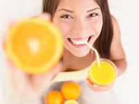 detoxikácia organizmu detoxikačnou diétou