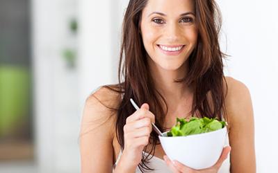 dukanova diéta klady zápory