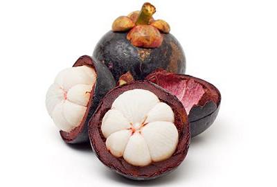 exotické ovocie garcínia
