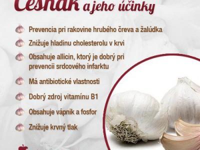 infografika-cesnak-chudnutie