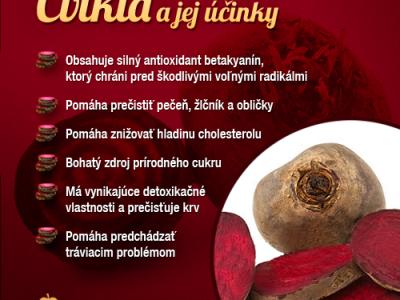 infografika-cvika-chudnutie