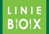 linie-box-logo