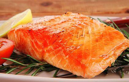 proteínová diéta jedálniček