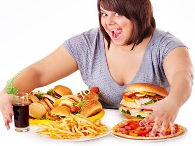 čo nejesť počas chudnutia