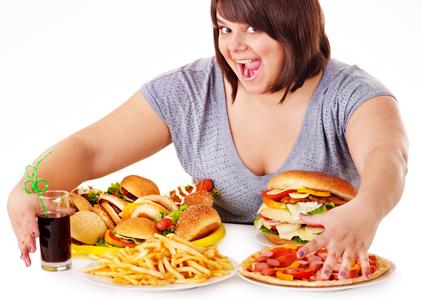 Image result for obezita