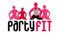 partyfit