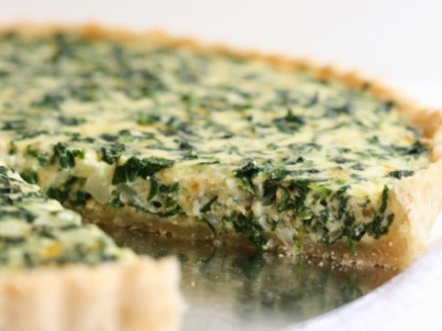 spenatovy-quiche