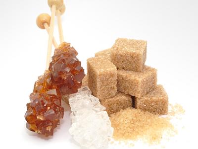 stravovanie pri cukrovke