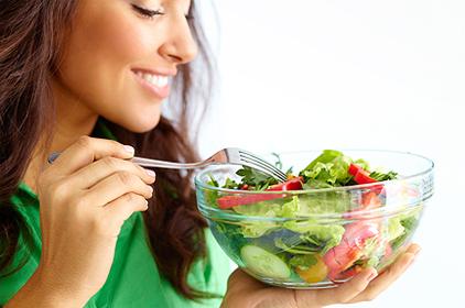 bezlepková diéta
