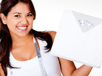 ako schudnúť s dukanovou diétou