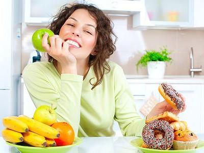 ako schudnúť po pôrode