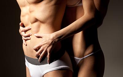 potraviny, ktoré zvýšia chuť na sex