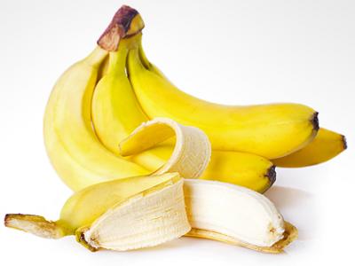diétne banány