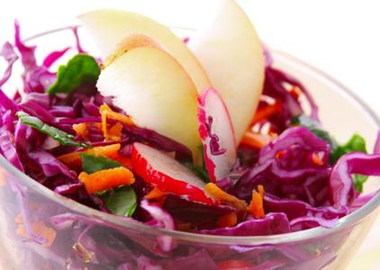 zdravé fermentované potraviny