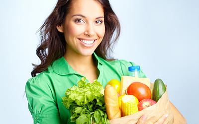 zdroje antioxidantov